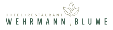 Hotel Wehrmann-Blume